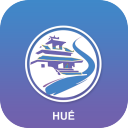 Hue App - Hue Guide App Icon Footer