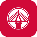 inDanang App Icon